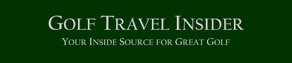 golf-travel-insider