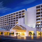 Marriotts-hilton-head-resort-150x150