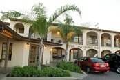 Bayfront Inn St Augustine