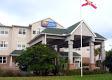 Comfort Inn & Suites St Augustine