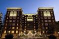 Hampton Inn & Suites Birmingham