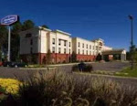 Hampton Inn & Suites - Dothan