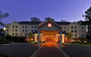 Hilton Garden Inn - Montgomery