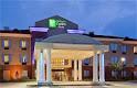 Holiday Inn Express Gadsden