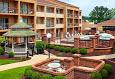 Marriott Courtyard Huntsville