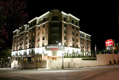 Residence Inn Birmingham