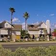 Residence Inn Tucson Speedway