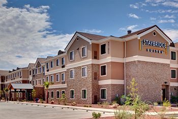 Staybridge suites Tucson