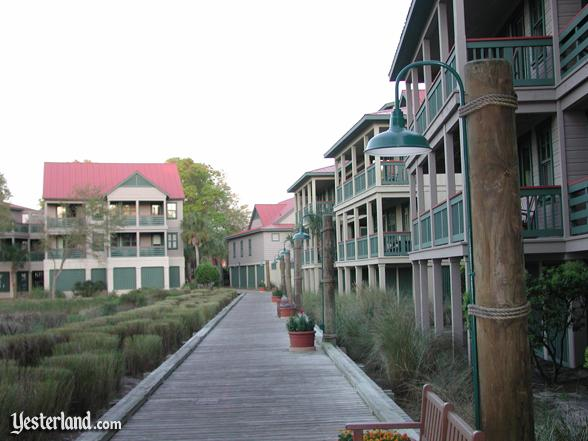 disney-resort