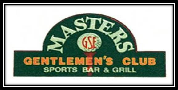 Masters Gentlemens club