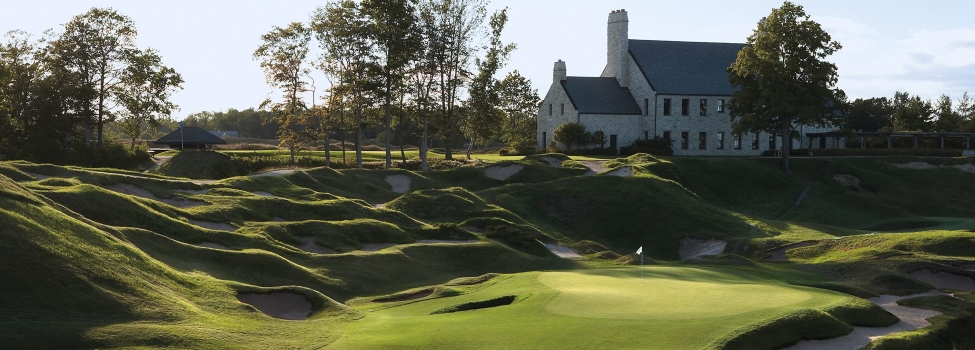 whistlingstraits_straitscourse3